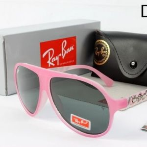 New Ray Ban Sunglasses New Products DR30 for sale